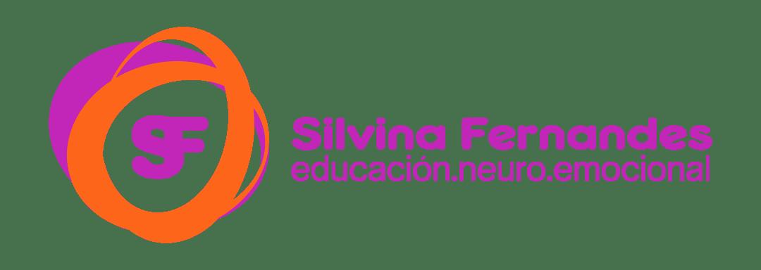 Silvina Fernandes Logo